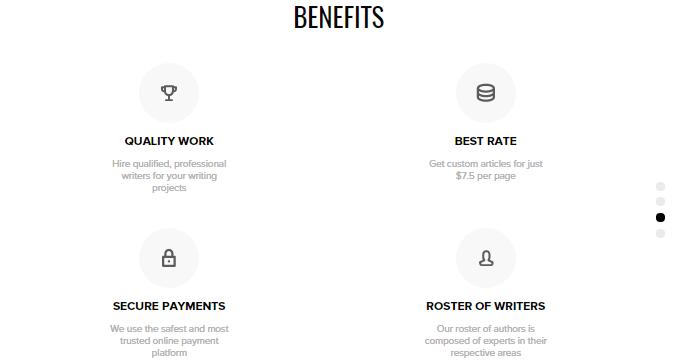 EduZaurus.com Services Review