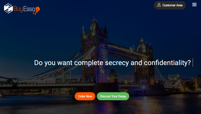 Review of Buyessay.Co.Uk: Is The Service Worth Paying Attention?