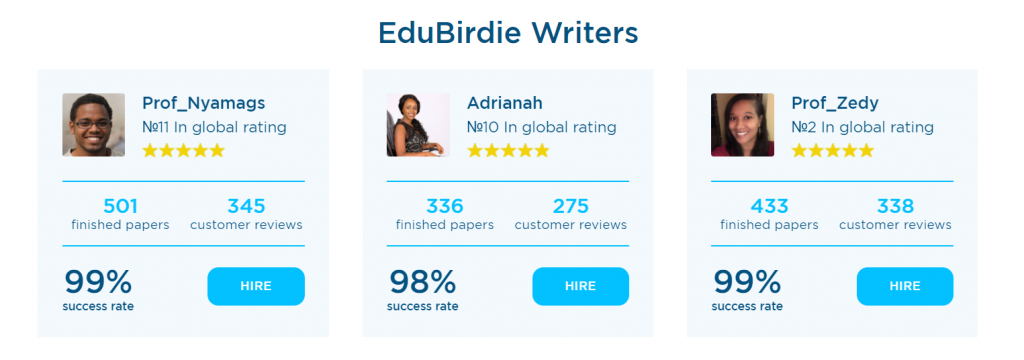 edubirdie.com review writers