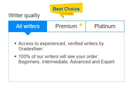 writers_gradefixer