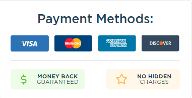 review of academized payment
